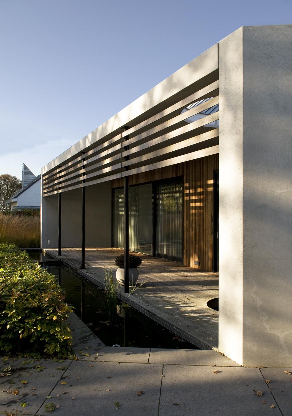 Huis met veranda willemsenu - Huis met veranda binnenkomst ...